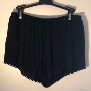 SOUTHMOON UNDER shorts